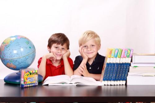 言語学習の限界は〇〇歳?