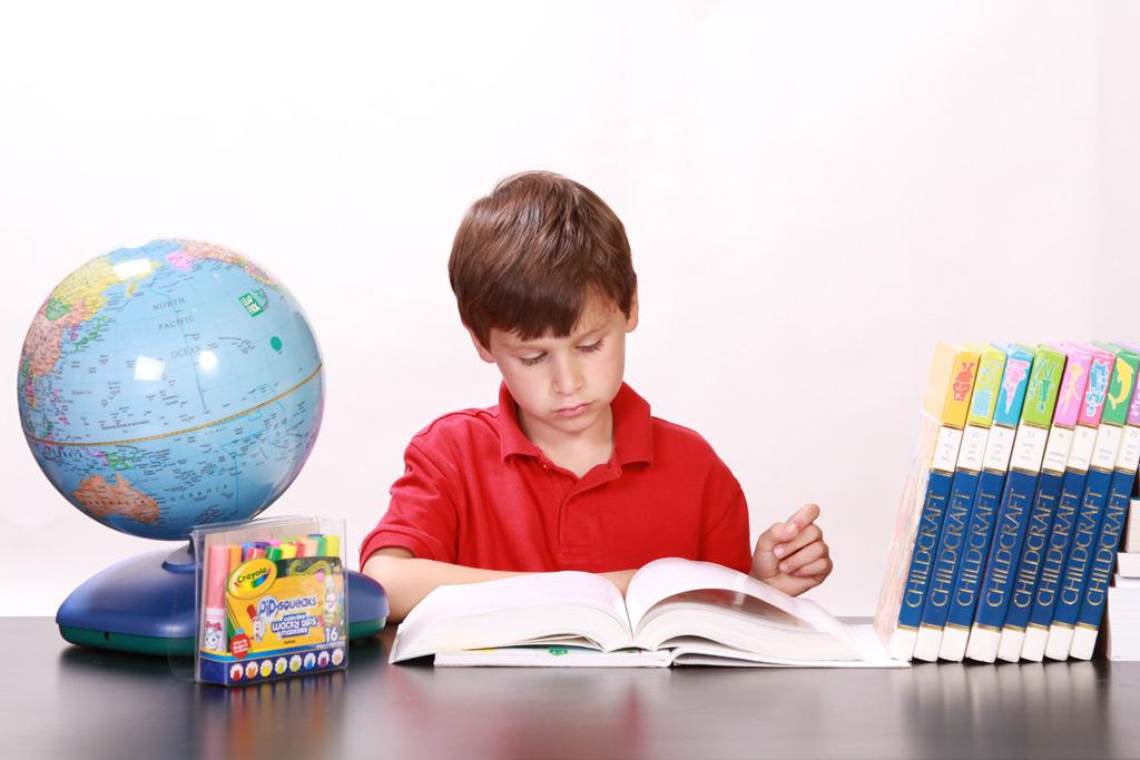 言語はネイティヴ講師から習うべき!?