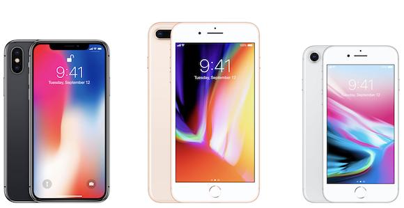 台湾でiPhone8を購入 〜購入から免税手続きまで〜