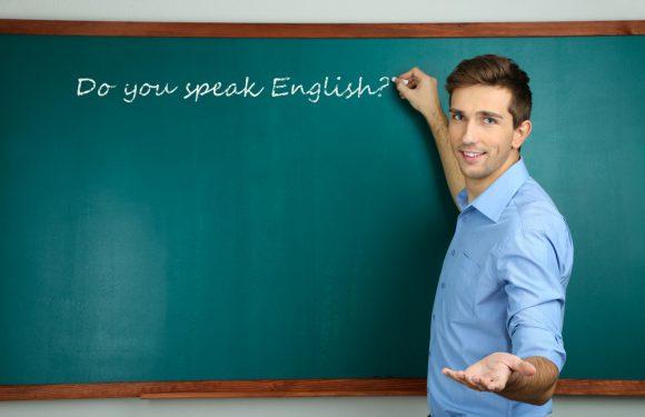 英語の先生になりたいと思った方へ〜英語の先生になるには?〜
